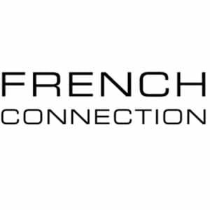 Logo of French Connection