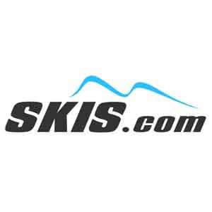 Logo of Skis.com