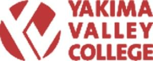 Logo of Yakima Valley College
