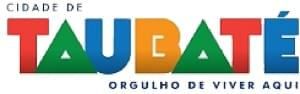 Logo of Government of Brazil
